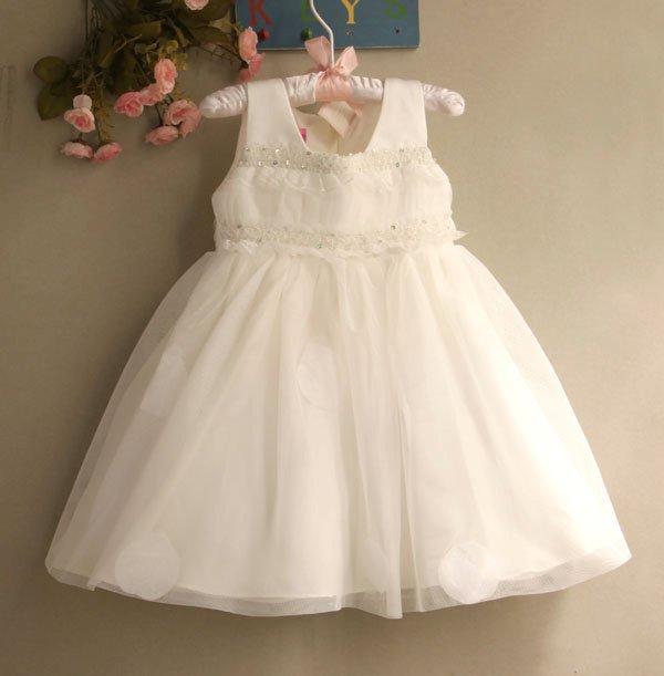 Gallery Produk Jual Baju Pesta Anak Perempuan