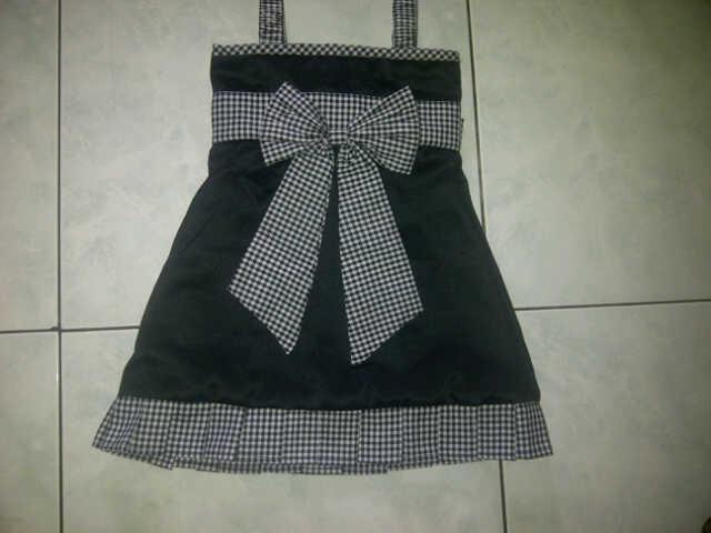 baju pesta anak (model 34) Hub. 085-8686-20999