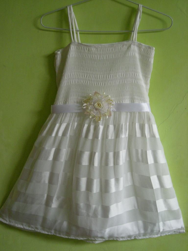 Gallery Produk Jual Baju Pesta Anak Perempuan | Jual baju ...