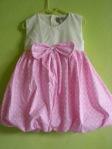 baju anak unik (model 18) Hub. 085-8686-20999