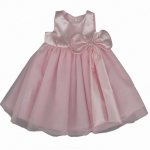 dress anak lucu Hub. 085-8686-20999