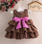dress anak lucu (model 24) Hub. 085-8686-20999