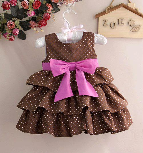 Published December 26, 2012 at 500 × 533 in toko baju anak online