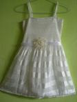 jual gaun princess untuk bayi murah meriah Hub. 085-8686-20999