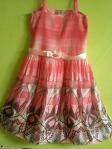 jual pakaian pesta anak untuk bayi murah meriah Hub. 085-8686-20999