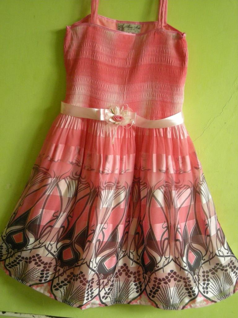 Info Penjual Terdekat Dan Paling Update Baju Renang Perempuan Anak Poni Related Images To Jual Murah