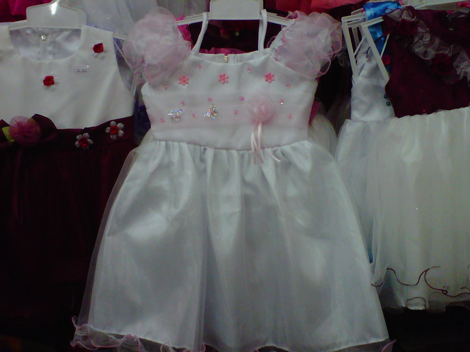 Model Baju Main Anak Model Baju Main Anak Model Baju Main