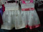 toko baju pesta anak online