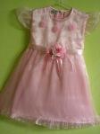 toko pakaian anak  (model 14) Hub. 085-8686-20999