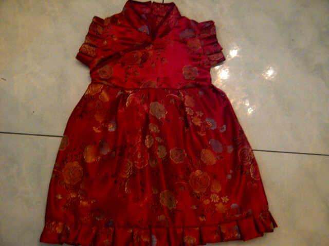 baju-anak-untuk-imlek-model-32-hub-085-8686-20999.jpg