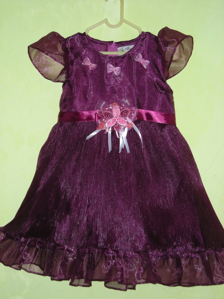 butik online dress anak (model 1) Hub. 085-8686-20999