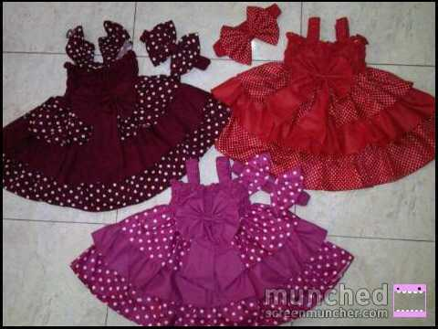 distributor pakaian anak branded (model 5) Hub. 085-8686-20999