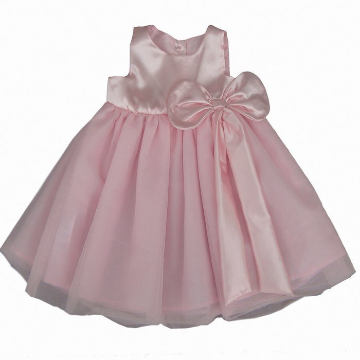 gaun pesta anak anak (model 12) Hub. 085-8686-20999