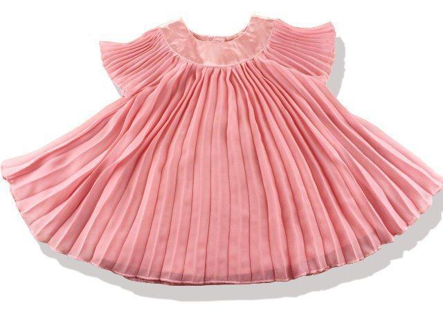 pakaian anak (model 8) Hub. Nila 085-8686-20999