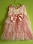 pakaian anak online (model 17) Hub. 085-8686-20999