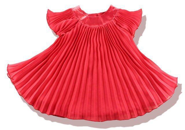 Pesta Untuk Anak Jual Baju Pesta Anak Perempuan Grosir, gaun pesta
