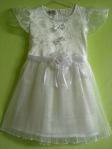 gaun pesta anak online (model 16) Hub. 085-8686-20999