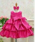 gaun pesta ulang tahun anak (model 38) Hub. 085-8686-20999